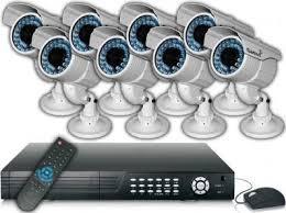 شركة كاميرات مراقبة الكويت 90905153