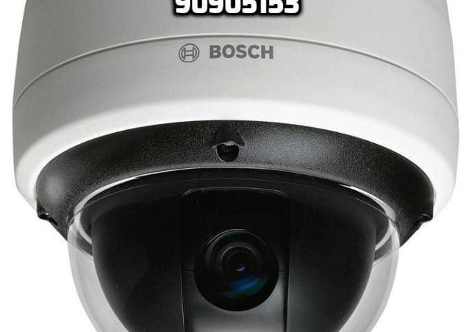 فني كاميرات مراقبة بالقادسية بالكويت 90905153