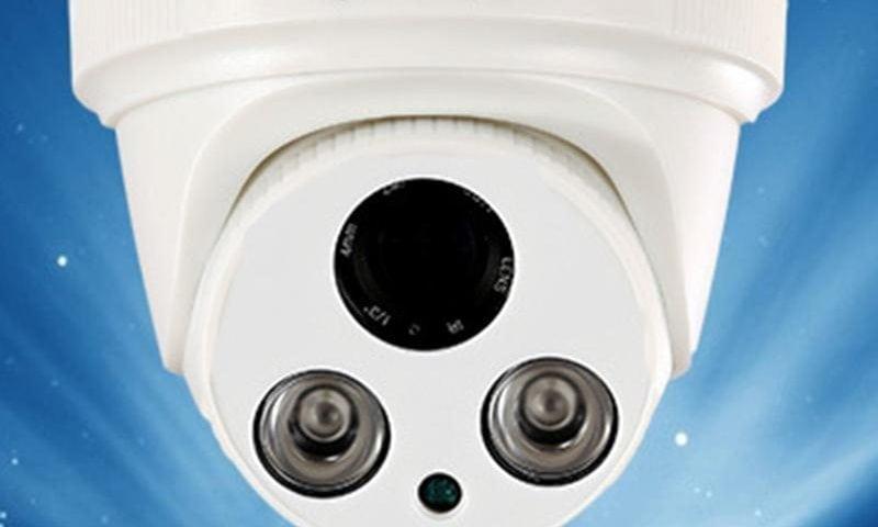 فني كاميرات مراقبة الضجيج بالكويت
