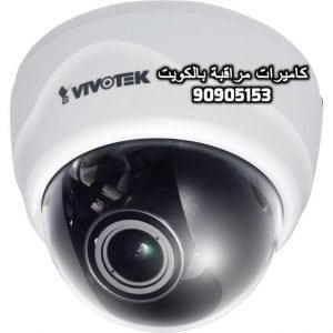فني كاميرات مراقبة العديلية بالكويت 90905153