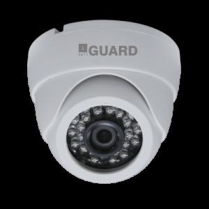 كاميرات مراقبة للمنزل