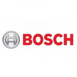 كاميرات bosch